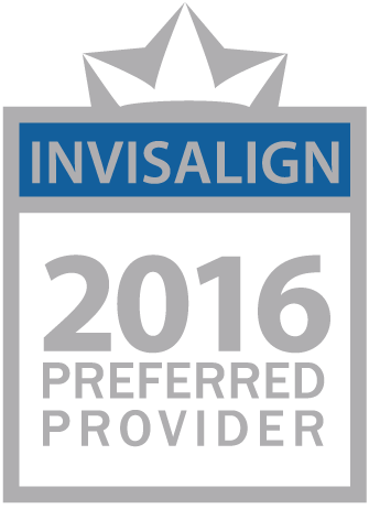 invisalign_preferred_provider